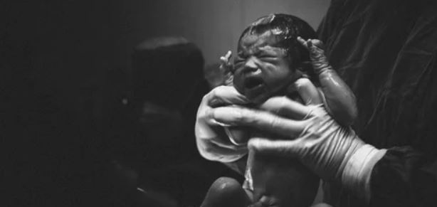 Group B Streptococcal Infections In Newborns