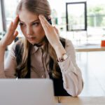 Identifying And Avoiding Migraine Triggers