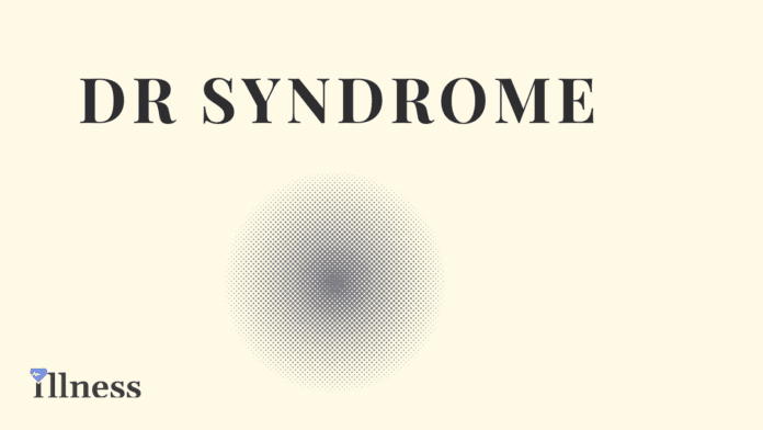 DR Syndrome