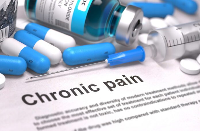9 Differences Between Acute & Chronic Diseases